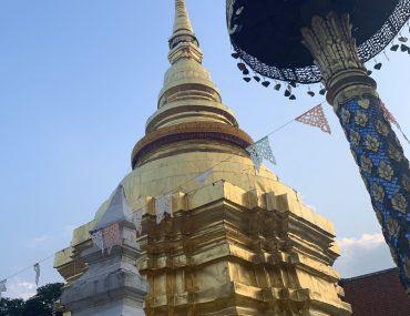 LAMPANG : una città inesplorata della Thailandia Settentrionale