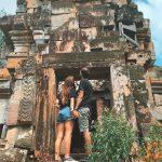 Cambogia : itinerario di 20 giorni